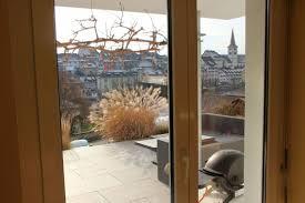 Wohnzimmer Konstanz Impressum Wohnungen Zu Vermieten Landkreis Konstanz Mapio Net