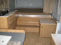 tent trailer specs sierra trailer rentals