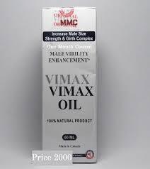vimax oil in pakistan lahore karachi islamabad darazpakistan pk