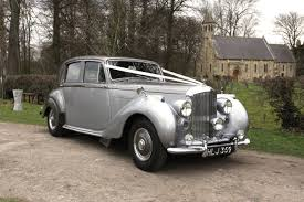 wedding bentley 1948 bentley mk vi yorkshires finest wedding cars
