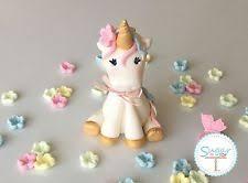 unicorn cake topper unicorn cake decorations ebay