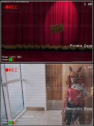 five nights at freddy s halloween five nights at freddys cosplay cosplayer cat production u2026 flickr