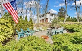 home for sale at 2560 crestview road in manasquan nj for 425 000