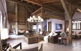 Wohnzimmer Einrichten Gold Wohnzimmer In Braun Und Beige Einrichten 55 Wohnideen Modernes