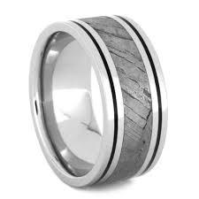 wedding band mens rings mens platinum wedding bands cartier wedding band mens