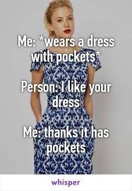 best 25 dress pockets ideas on pinterest asos black dress