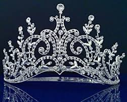 wedding crowns sc bridal wedding tiara crowns 52569 tiaras and