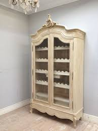 antique french armoire for sale 173 best victorian armoire curio cabinets images on pinterest