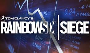 express siege social rainbow six siege server status as chimera