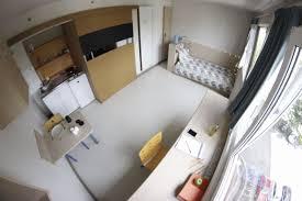 rouen chambre d hotes inspirant chambre d hotes rouen artlitude artlitude