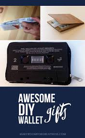 124 best fun u0026 quirky gift ideas images on pinterest homemade