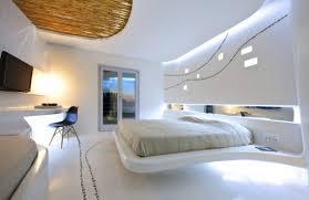 komplettes schlafzimmer g nstig schlafzimmer modern komplett hayesandyband