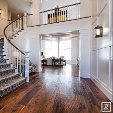 Banister Homes 20 Best Parade Craze Entrys Images On Pinterest Parade Of