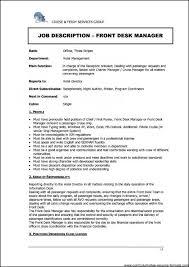 Hotel Desk Clerk Job Description Cna Entry Level Resume Sample Essay Writing Books Pay To Do