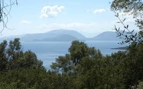 real estate lands plots u0026amp properties for lefkada rentals villas