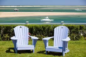 Cape Cod Chairs Interior Design Services Nautique The Cape Cod Coastal Living