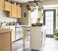 5 home renovation tips from 5 tips for a budget kitchen renovation parrish place