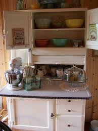 free standing kitchen pantry furniture kitchen cabinet how to paint kitchen cabinets white free