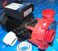 australian spa parts spa circulation pumps and spa booster jet pumps