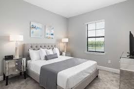 rent 5 bedroom lakefront home orlando holiday rentals florida