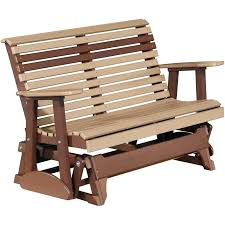 decorating home ideas executive patio glider bench canada b74d in wow decorating home