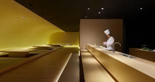 cuisine architecture setsugekka japanese cuisine in jilin province e architect