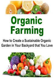 cheap organic farming tools find organic farming tools deals on