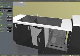 logiciel de plan de cuisine 3d gratuit logiciel de cuisine 3d gratuit logiciel de cuisine d with