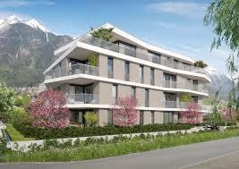 Kaufen Wohnung Gartenwohnung Innsbruck Stadt Innsbruck