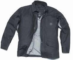 riding jacket price motorcycle denim jacket motorcycle armour jacket u2013 craveshop com