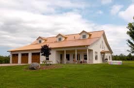 pole barn house plans with photos joy studio design morton pole barn homes floor plans joy studio design best kaf