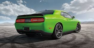 gecko green jeep sublime question dodge challenger forum challenger u0026 srt8 forums