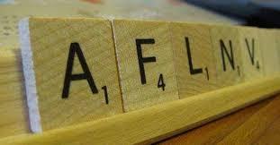 3 letter z scrabble words best letter examples