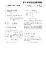patent us6252055 concentrated antibody preparation google patents
