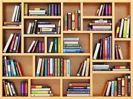 cool design bookshelf images home clip hd quilt wallpaper of