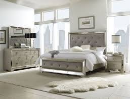 Silver Mirrored Bedroom Furniture Bedroom Medium Affordable Bedroom Furniture Sets Concrete Area