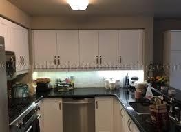 Kitchen Cabinets Markham Luxury Cabinet Kitchen Livingurbanscape Org