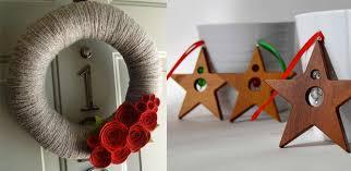 i handmade decorations and habit
