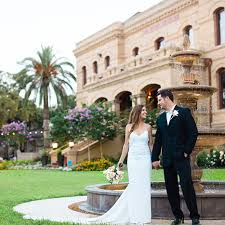 houston wedding videographer houston wedding videographers weddings in houston weddings in