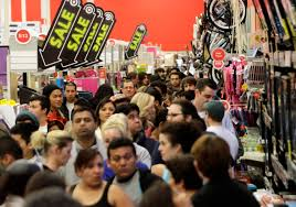 significance of thanksgiving day in america merry black friday but are britons ready to buy into us retailers