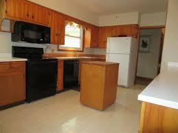 kitchen rock island il 3200 34th st rock island il 61201 realtor