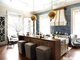 Kitchen Lighting Home Depot by Kitchen Pendant Light Fixtures U2013 Fitbooster Me