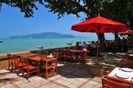 10 best seafood restaurants in phuket phuket com magazine