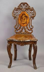 Wooden Carving Furniture Sofa 553 Best Historical Furniture Images On Pinterest Antique