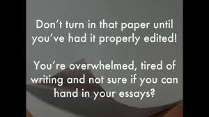 write my term paper write my papers write my homework com need someone to write my write my homework com do my homework write my papers discount code craft a timed custom