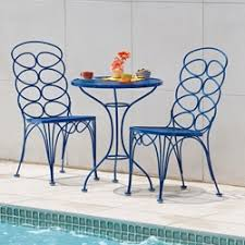 Rod Iron Dining Chairs Woodard Wrought Iron Dining Furniture Usa Outdoor Furniture