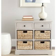 Bathroom Storage Seats 3 Ways To Style Up Your Bathroom Storage Furniture Blogbeen For