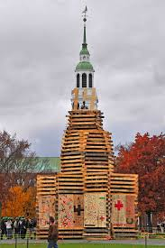dartmouth spirit halloween 72 best dartmouth images on pinterest dartmouth college