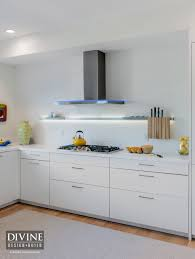 modern handles for white kitchen cabinets boston scituate seaside contemporary leicht kitchen