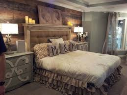 Rustic Bedroom Furniture Ideas - beautiful rustic bedroom ideas photos home design ideas